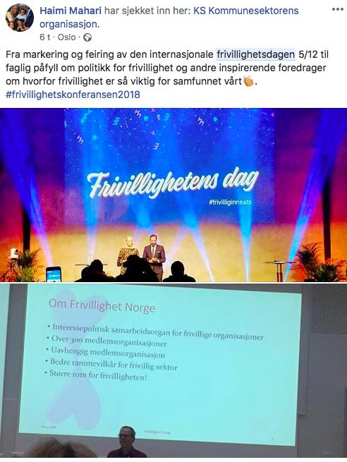 Skjermbilde 2018-12-06 kl. 17.14.57.png