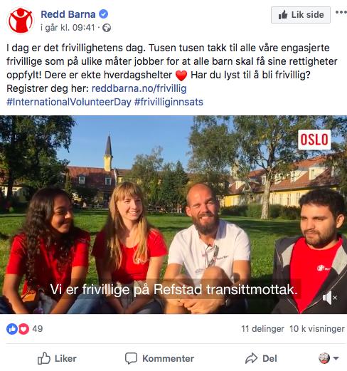 Skjermbilde 2018-12-06 kl. 17.15.14.png