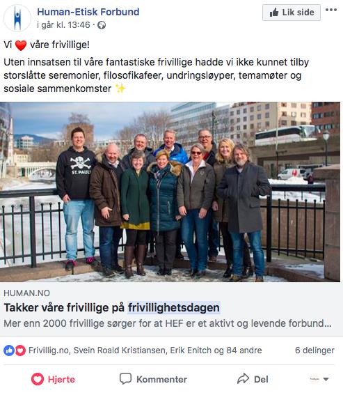 Skjermbilde 2018-12-06 kl. 17.21.42.png