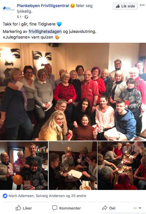 Skjermbilde 2018-12-06 kl. 17.21.59.png