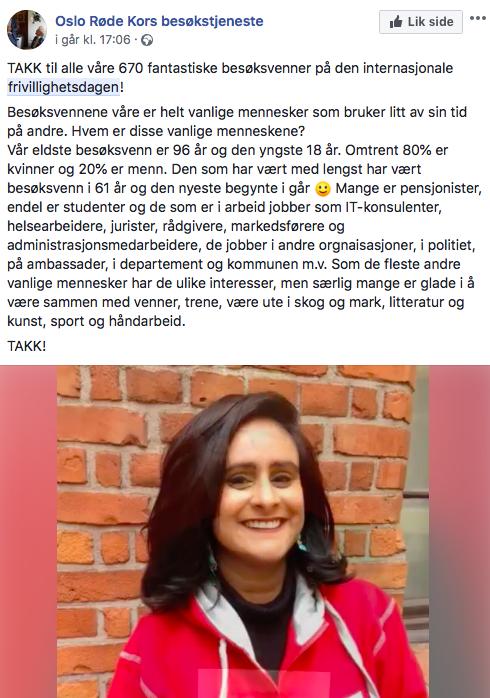 Skjermbilde 2018-12-06 kl. 17.23.58.png