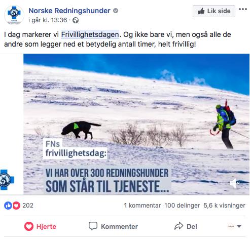 Skjermbilde 2018-12-06 kl. 17.27.18.png