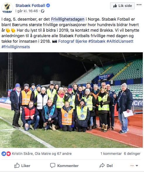 Skjermbilde 2018-12-06 kl. 17.31.47.png
