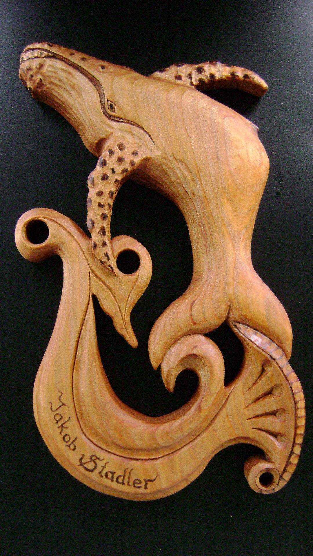 Beverly Carving (10).JPG