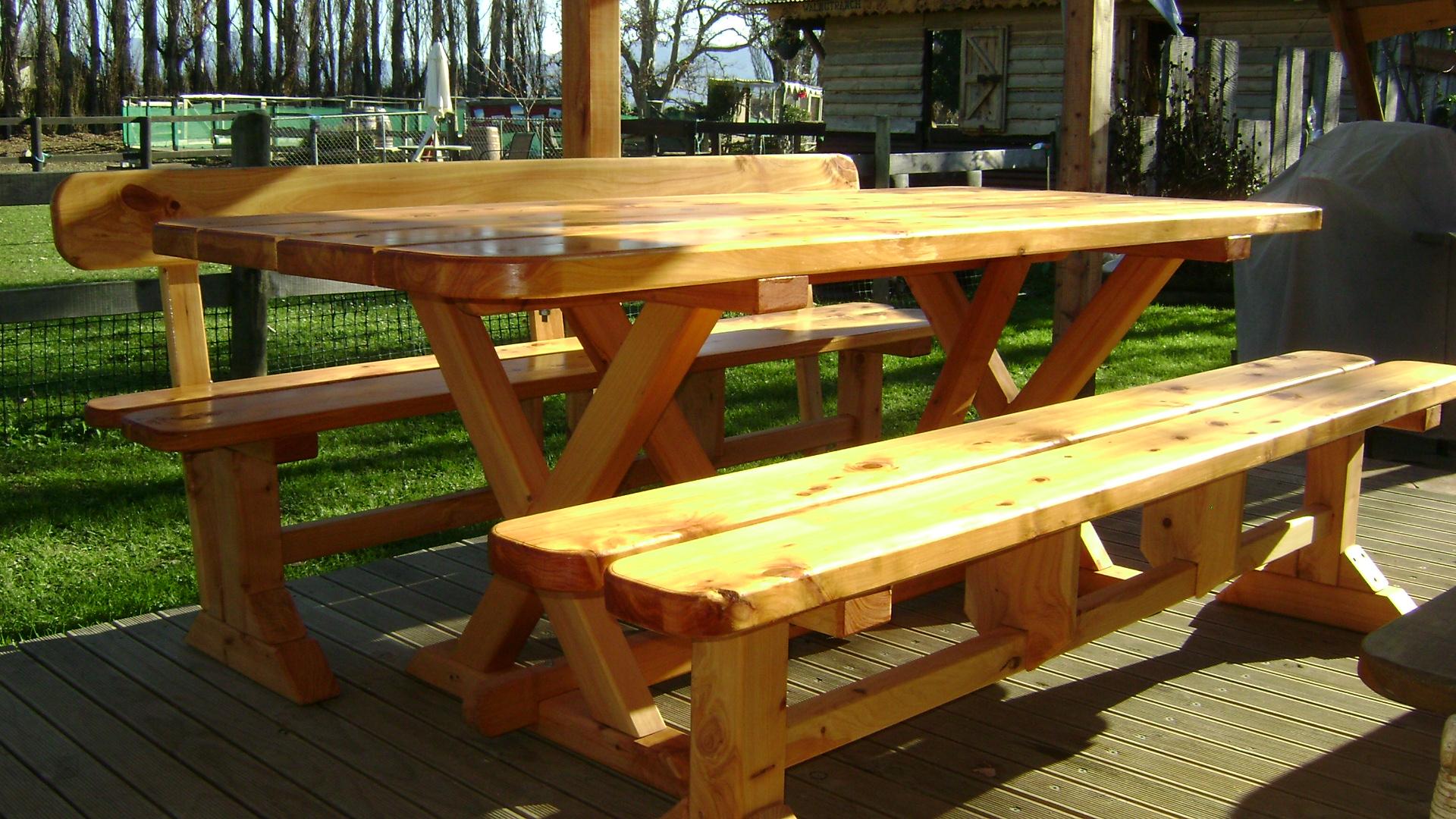 table banch kombo 1 (6).JPG