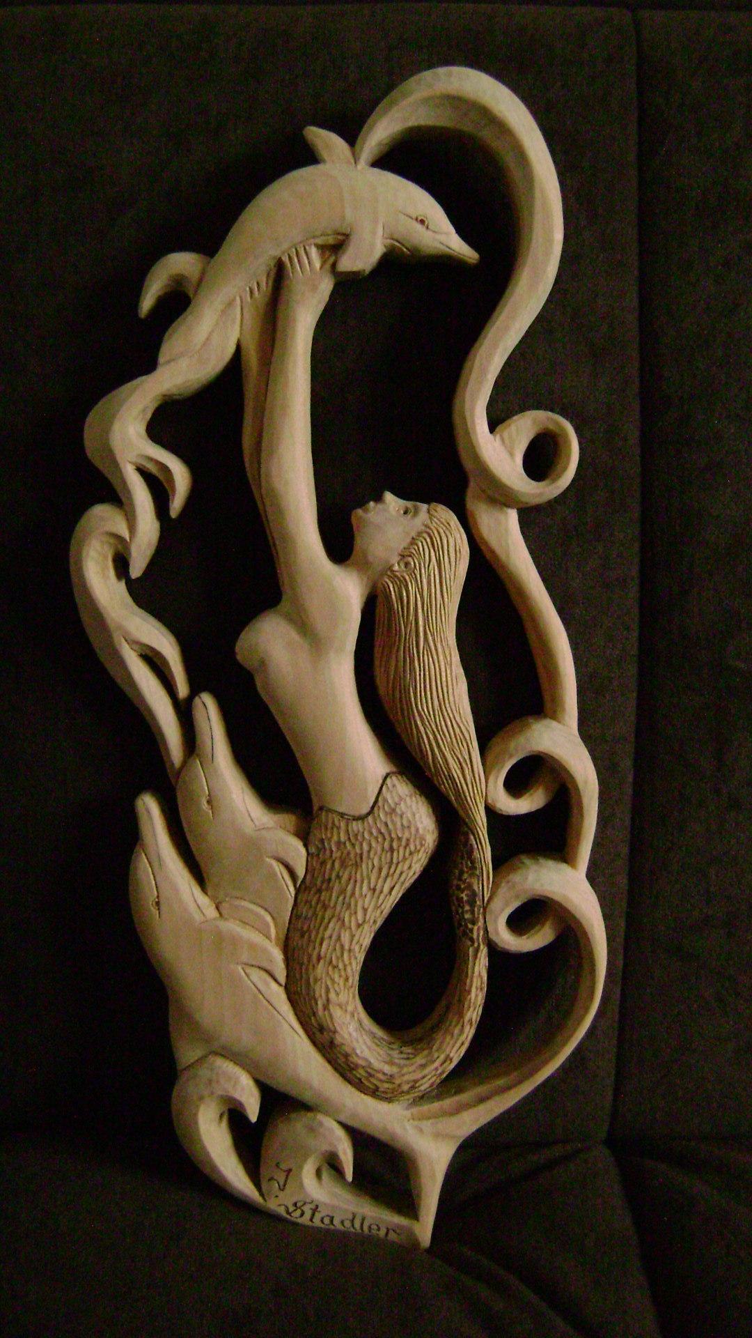 Beverly Carving (7).JPG