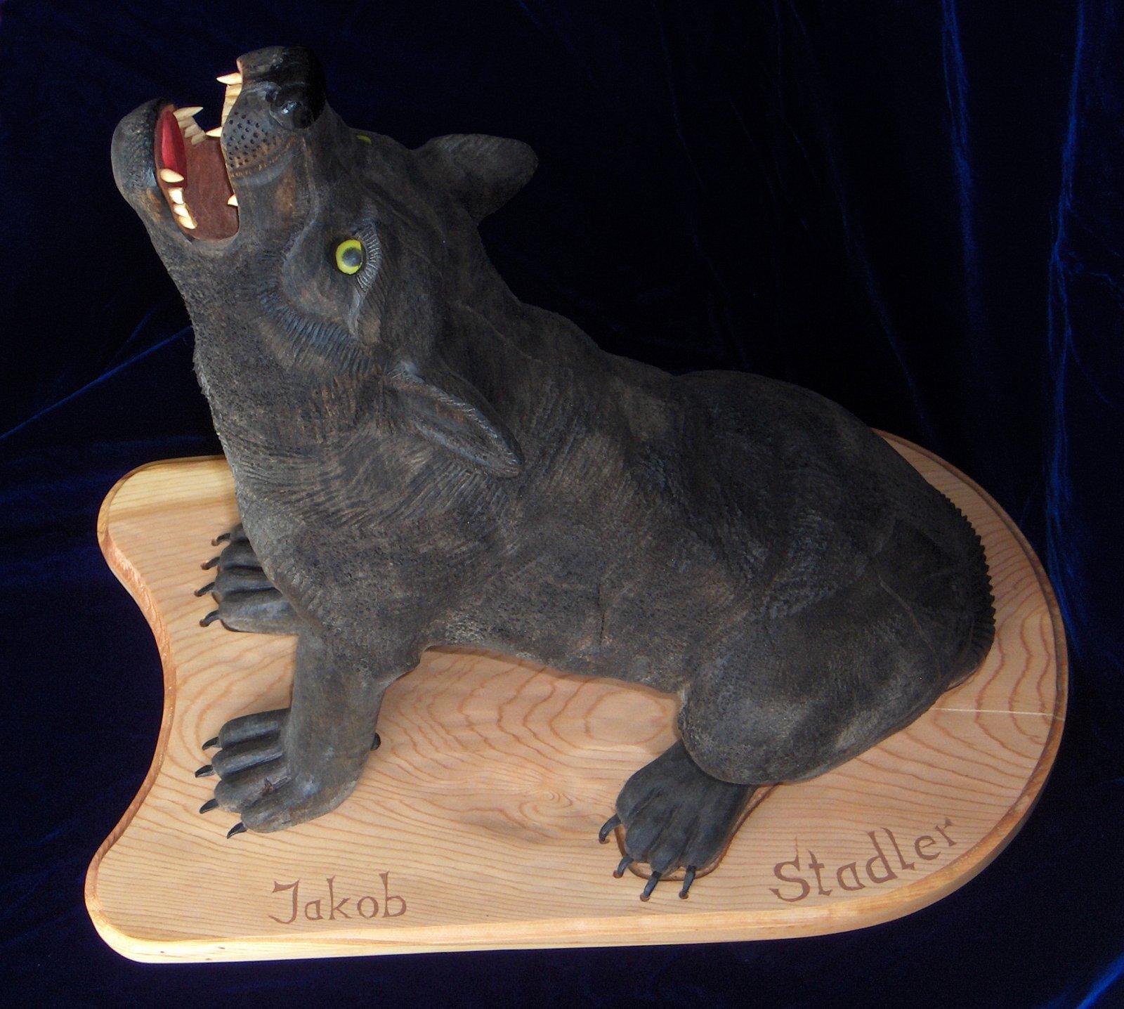 Carving Mc Leod (3).jpg