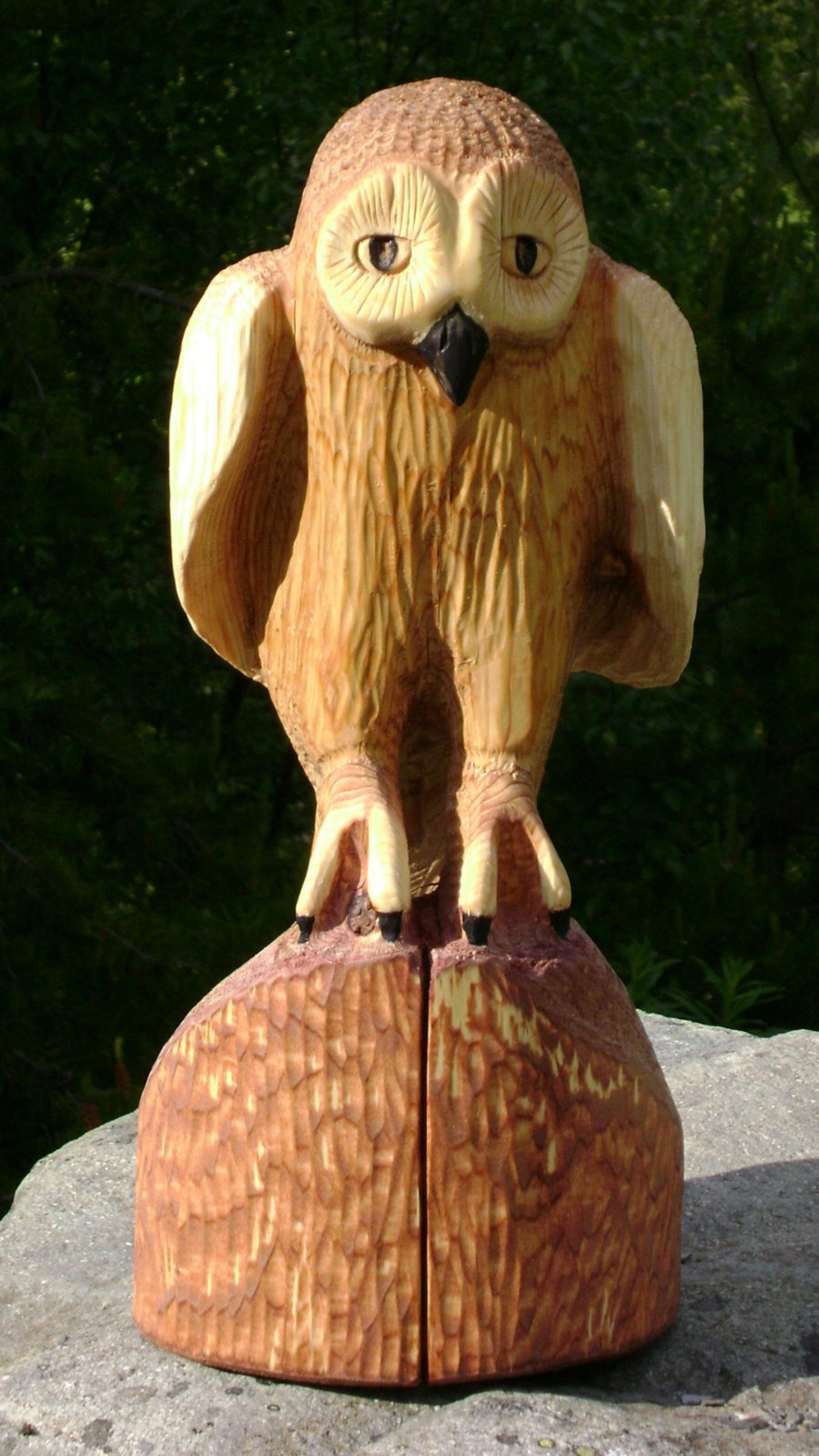 Carving Mc Leod (23).jpg