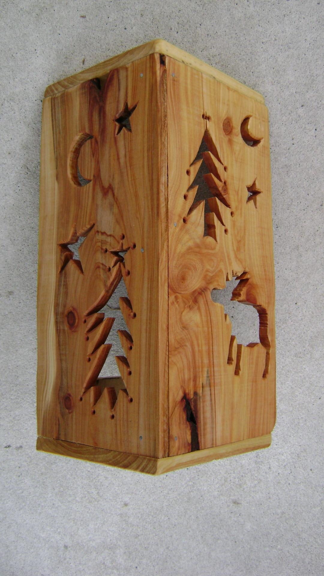 Christmascarving (8).JPG