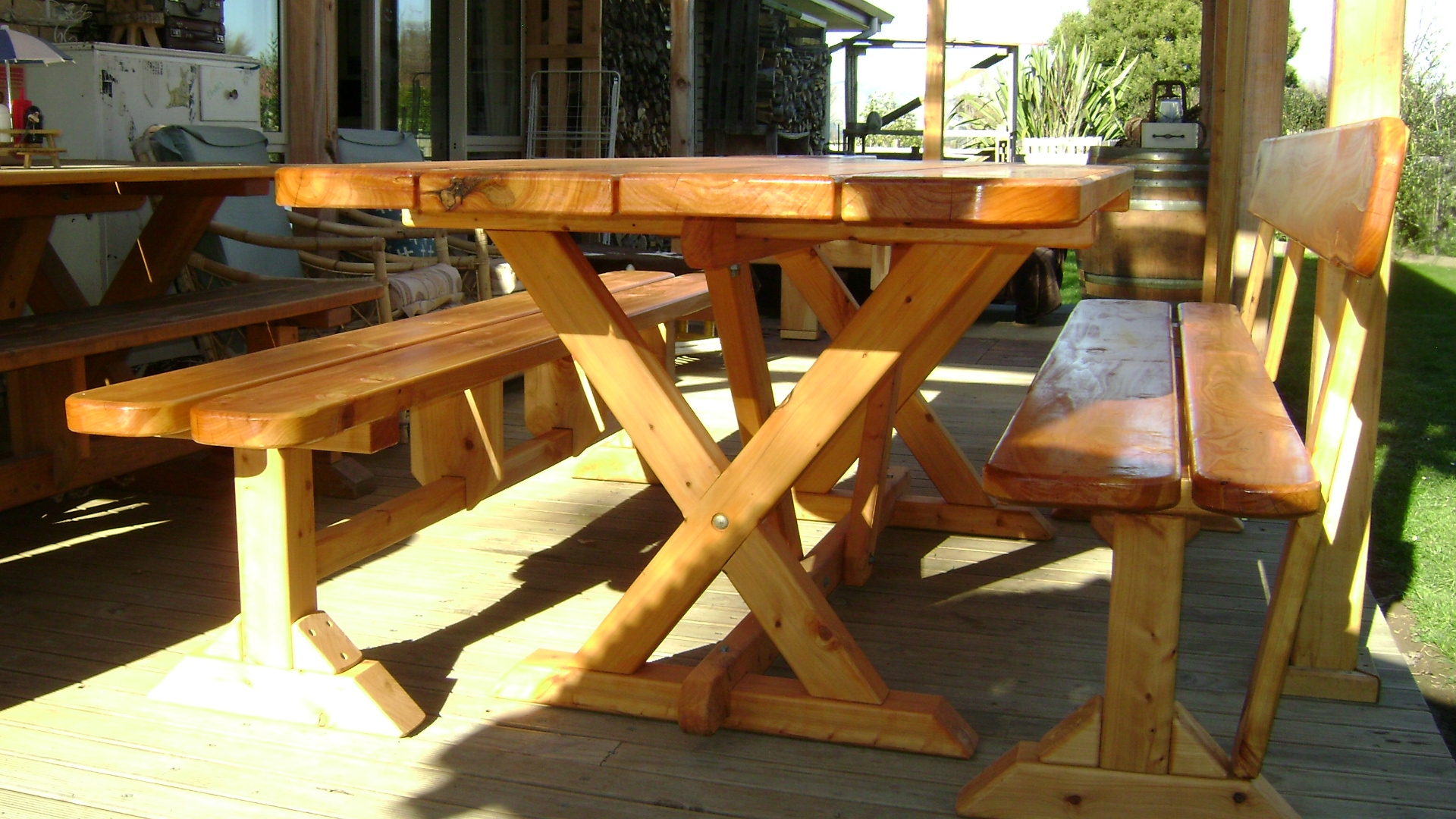 table banch kombo 1 (8).JPG