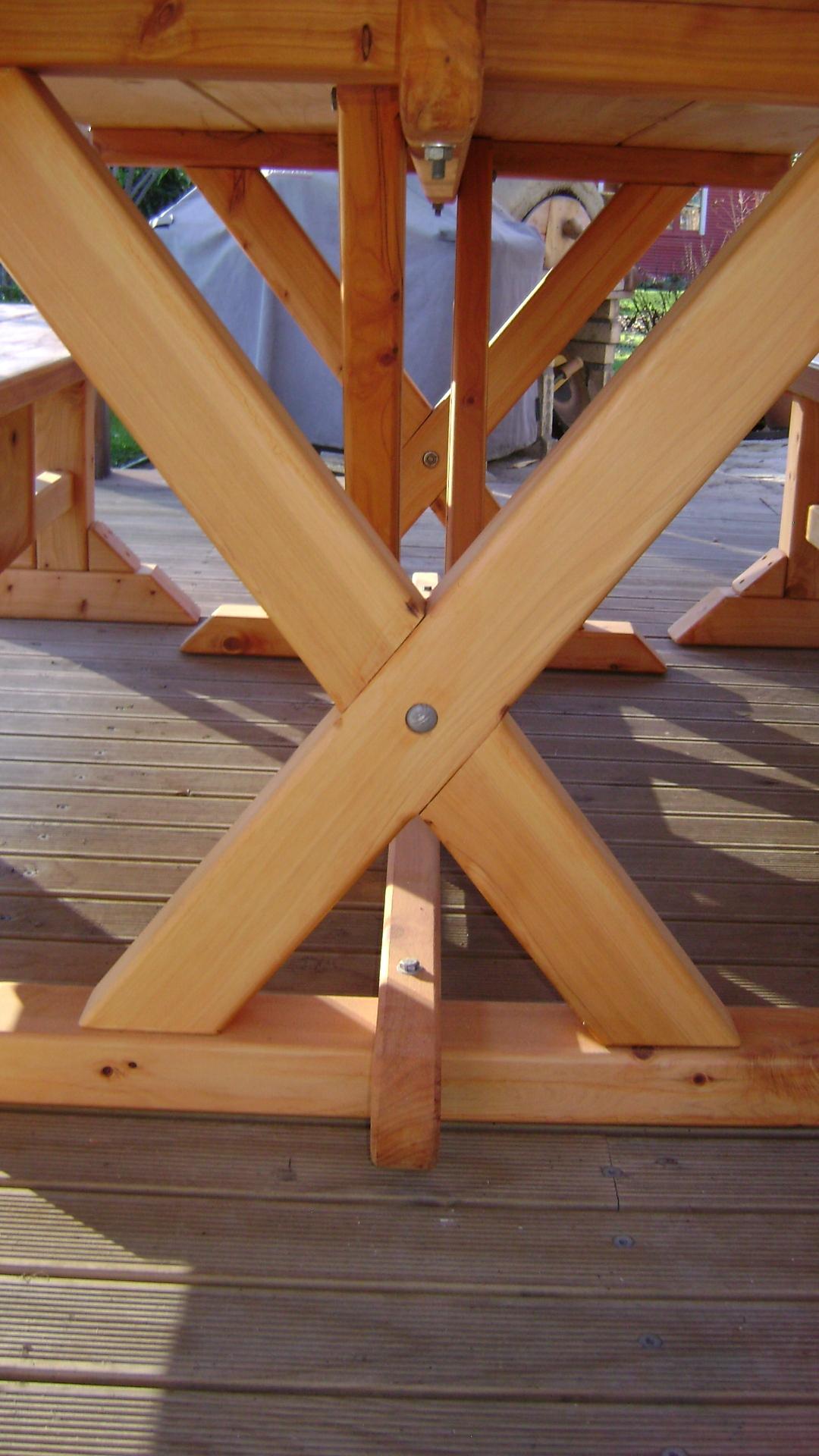 table banch kombo 1 (15).JPG
