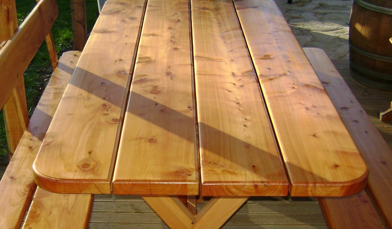 table banch kombo 1 (14).JPG