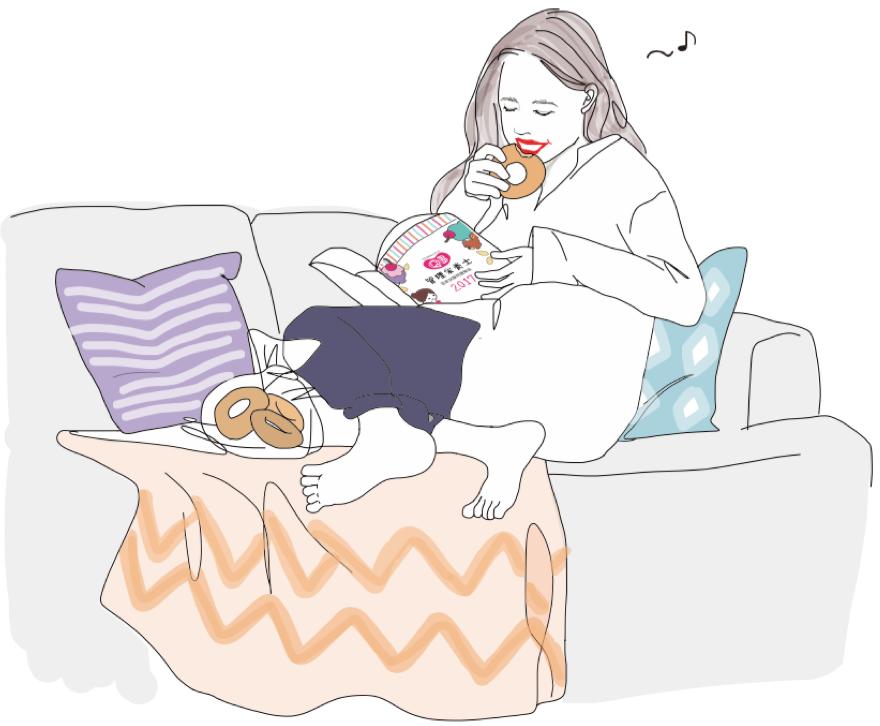 QB お菓子を食べる女の子.png