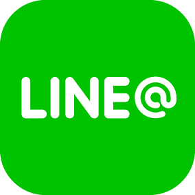 LINEat_icon_basic_A_80.png