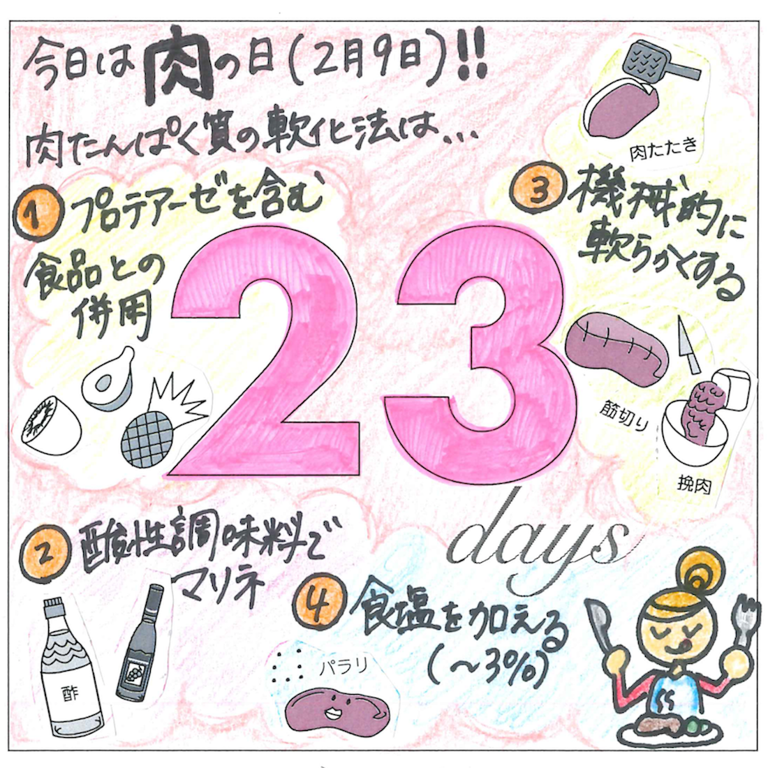 23days.png