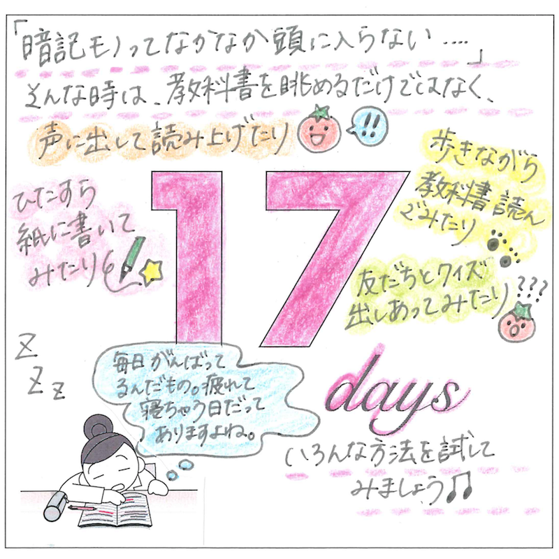 17days.png