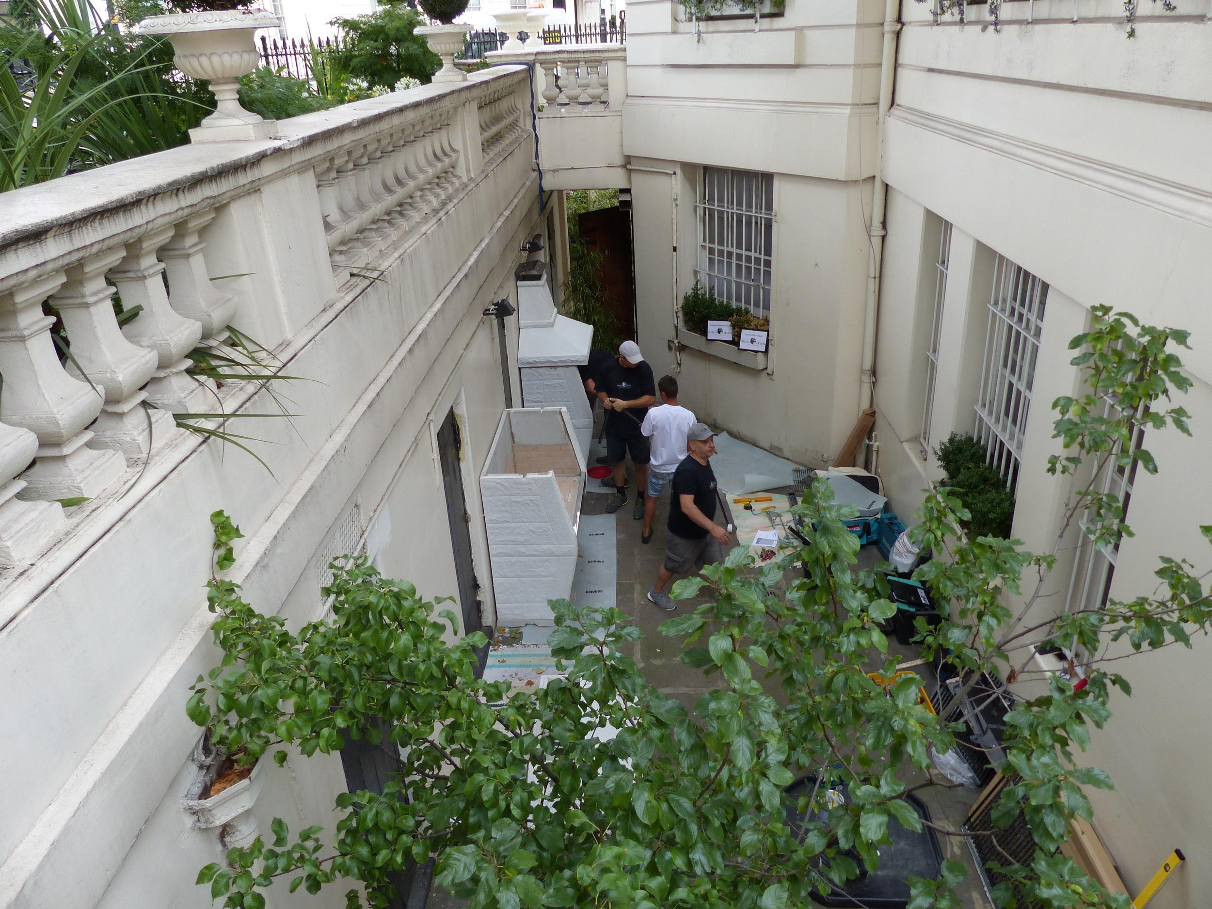 2016_07_24 Ambasciata Argentina - Fotocamera 072.JPG