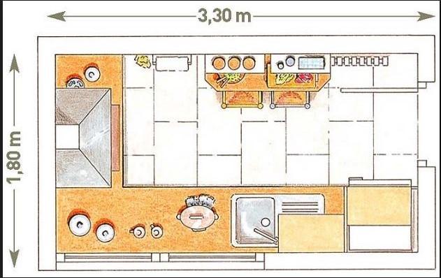 quincho 34.JPG