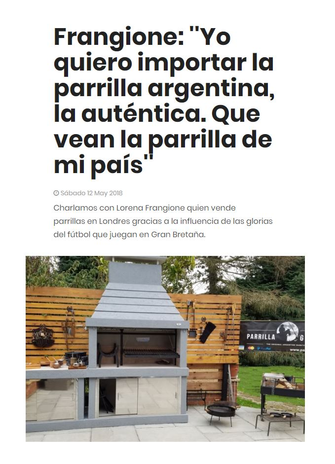 Capture3DeltaRadio.JPG