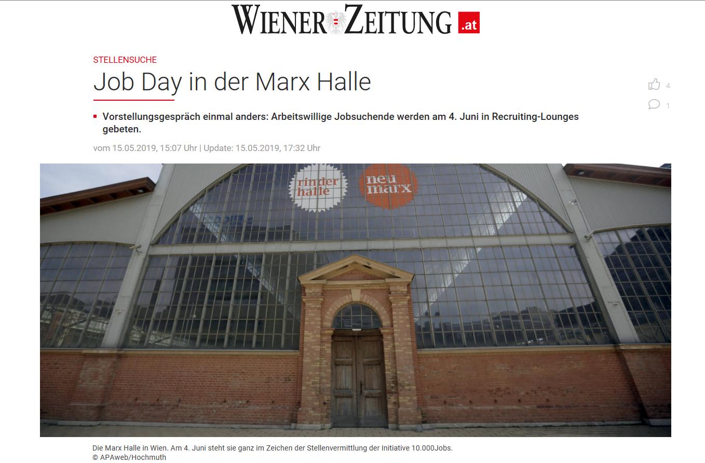 Wiener_Zeitung1.PNG