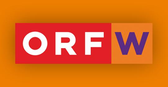 Radio Wien Nachrichten | 04.06.2019 | 6.00 Uhr  https://wien.orf.at/m/v2/news/stories/2985246/?fbclid=IwAR2zmX14-iClhRFM-TkShUmdVFUyb5WeX-CY8eSJt6ut1acPsL4znDUOALE