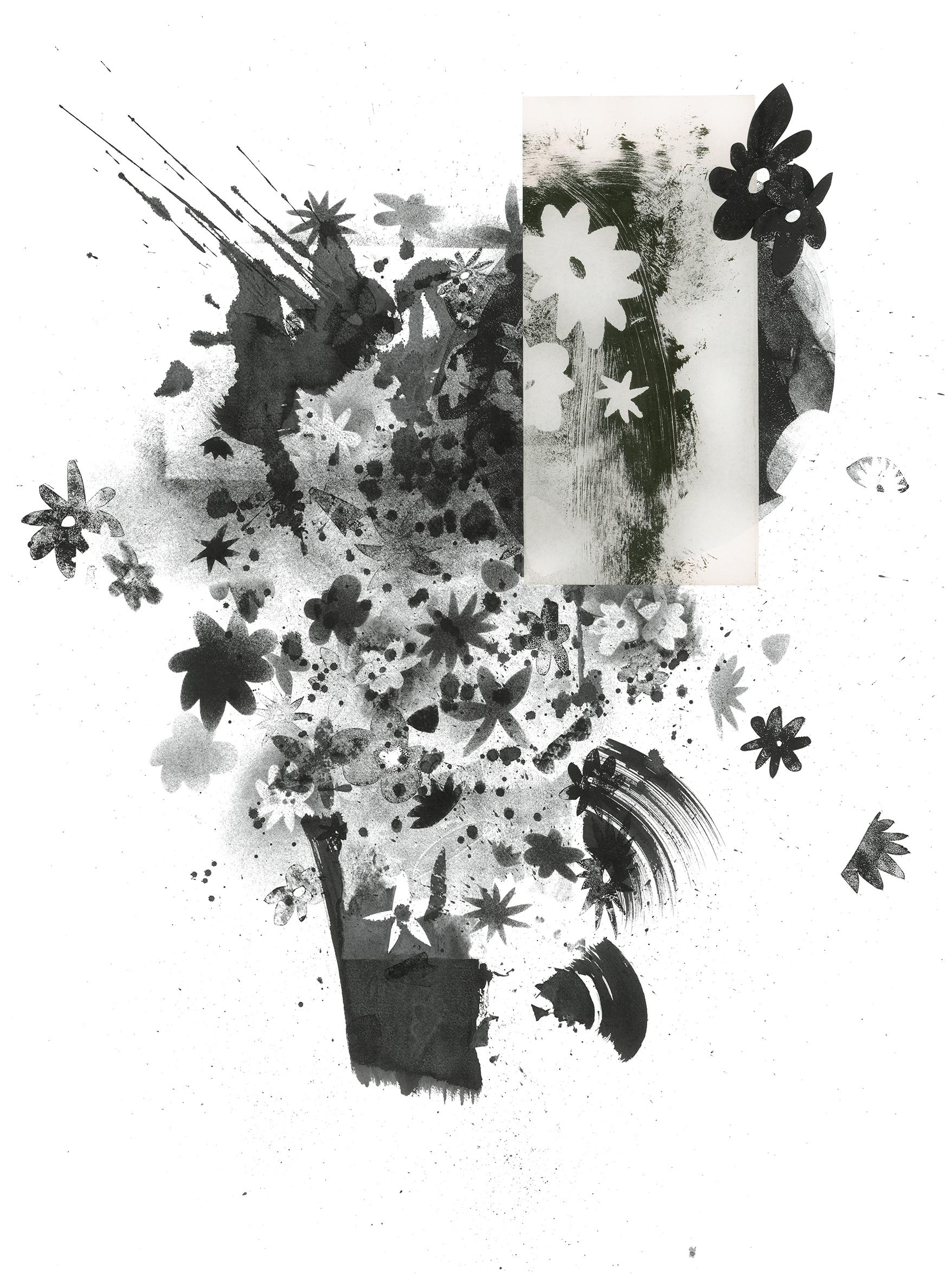 Split Time Bloom