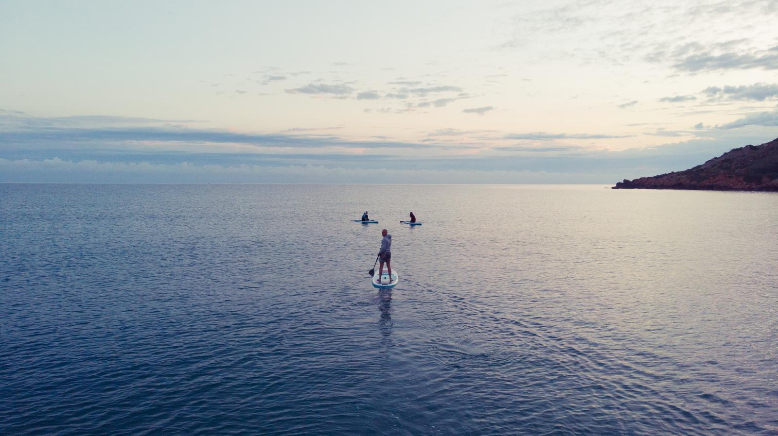 Stand-up-paddle-gozo-Malta