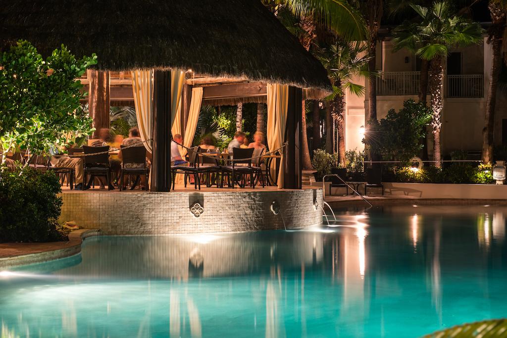 Grand Isle Resort-6935.jpg