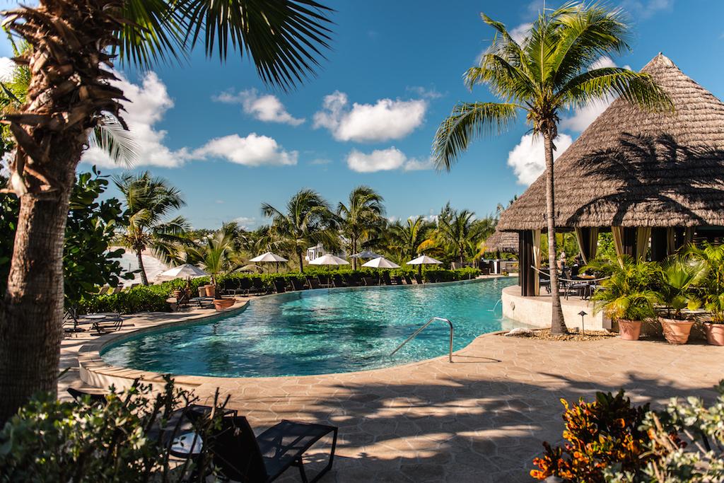 Grand Isle Resort-6718.jpg