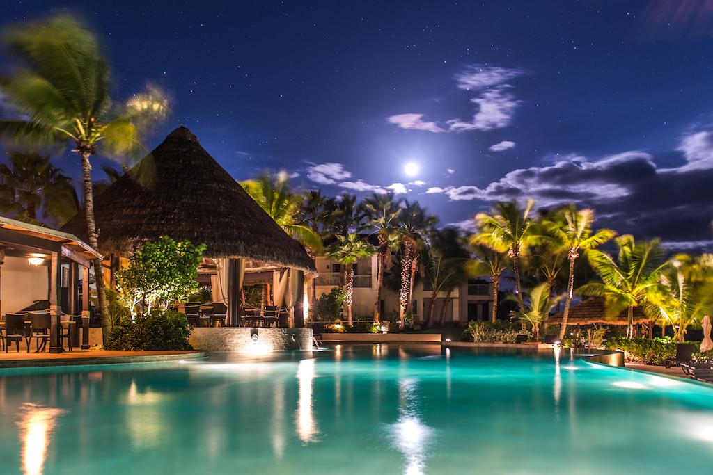 Grand Isle Resort-6940.jpg