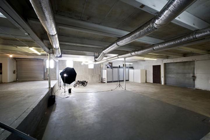 Industrial-Studio-01.jpg