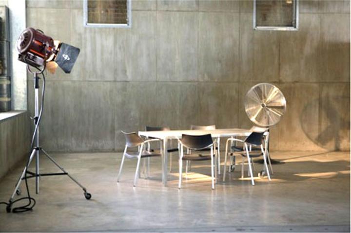 Industrial-Studio-02.jpg
