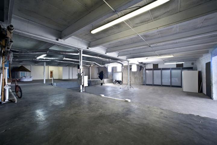 Industrial-Studio-03.jpg