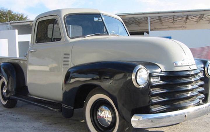 Classic-Vehicles-03.jpg