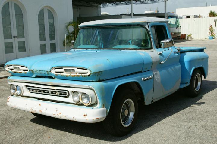 Chevy-1960-Pickup-Blue-01.jpg