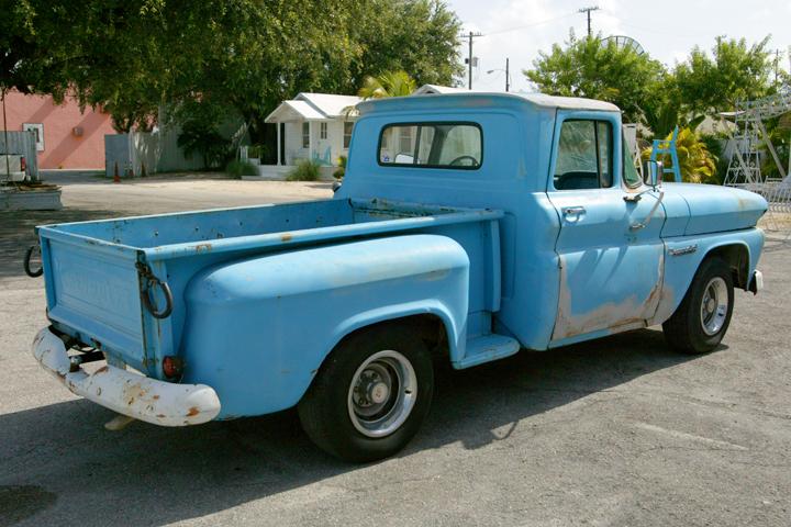 Chevy-1960-Pickup-Blue-02.jpg