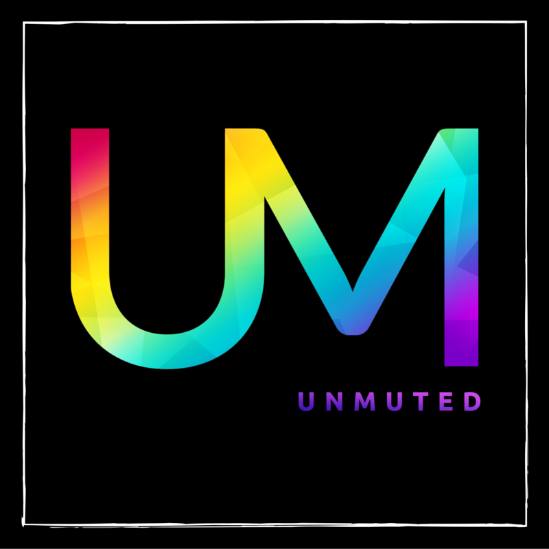 UNMUTED LOGO NEW .png