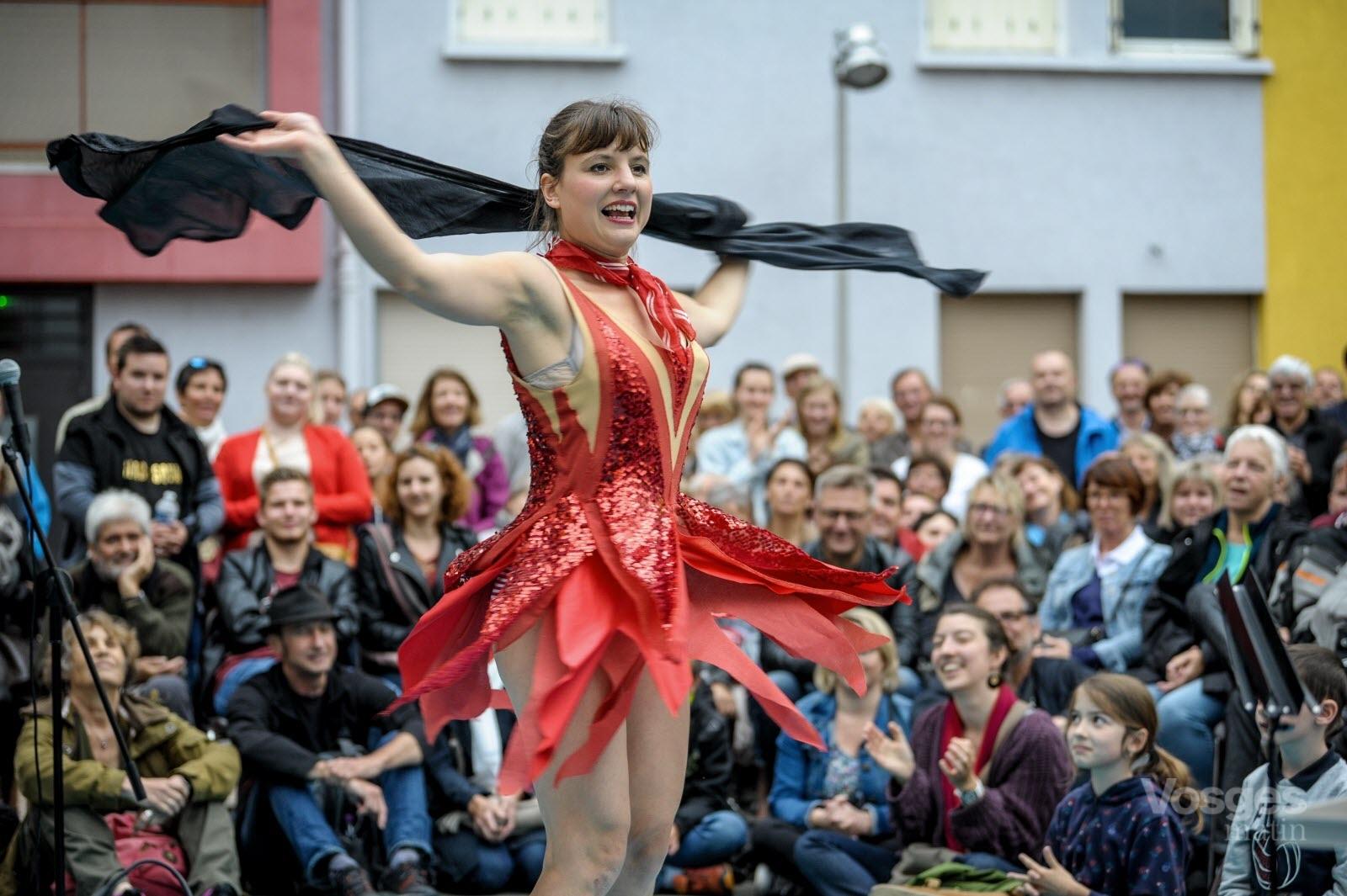 festival-rues-et-cies-t-i-t-r-(thinkin-in-the-rain)-de-fanny-duret-vosges-matin-jerome-humbrecht-1560541958 2.jpg
