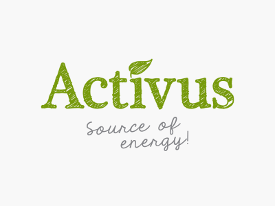 ACTIVUS  Activus dairy free instant porridge cups are tasty, fibre rich breakfast or lunch that can be enjoyed anywhere: at home, work, on the road, or at a picnic.