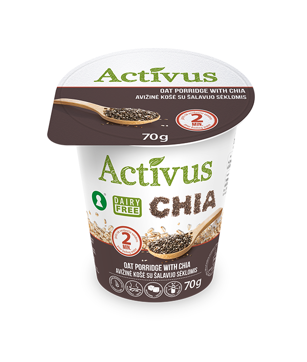 Activus Puurokuppi Chia 70 g.png