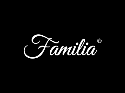 FAMILIA  High quality meat product from all over the world.