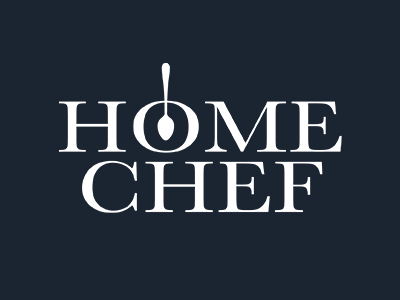 HOME CHEF  Home Chef produces a range of ready sauces, stocks and demi glaces. All of the products are made with fresh, Norwegian ingredients. All natural, no additives and genuinely great taste.