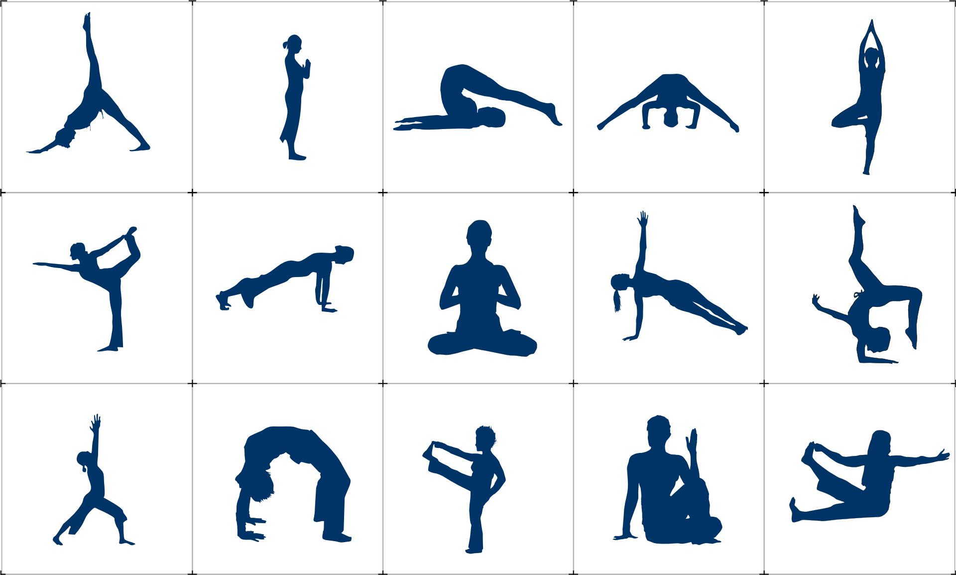 yoga-153436.png