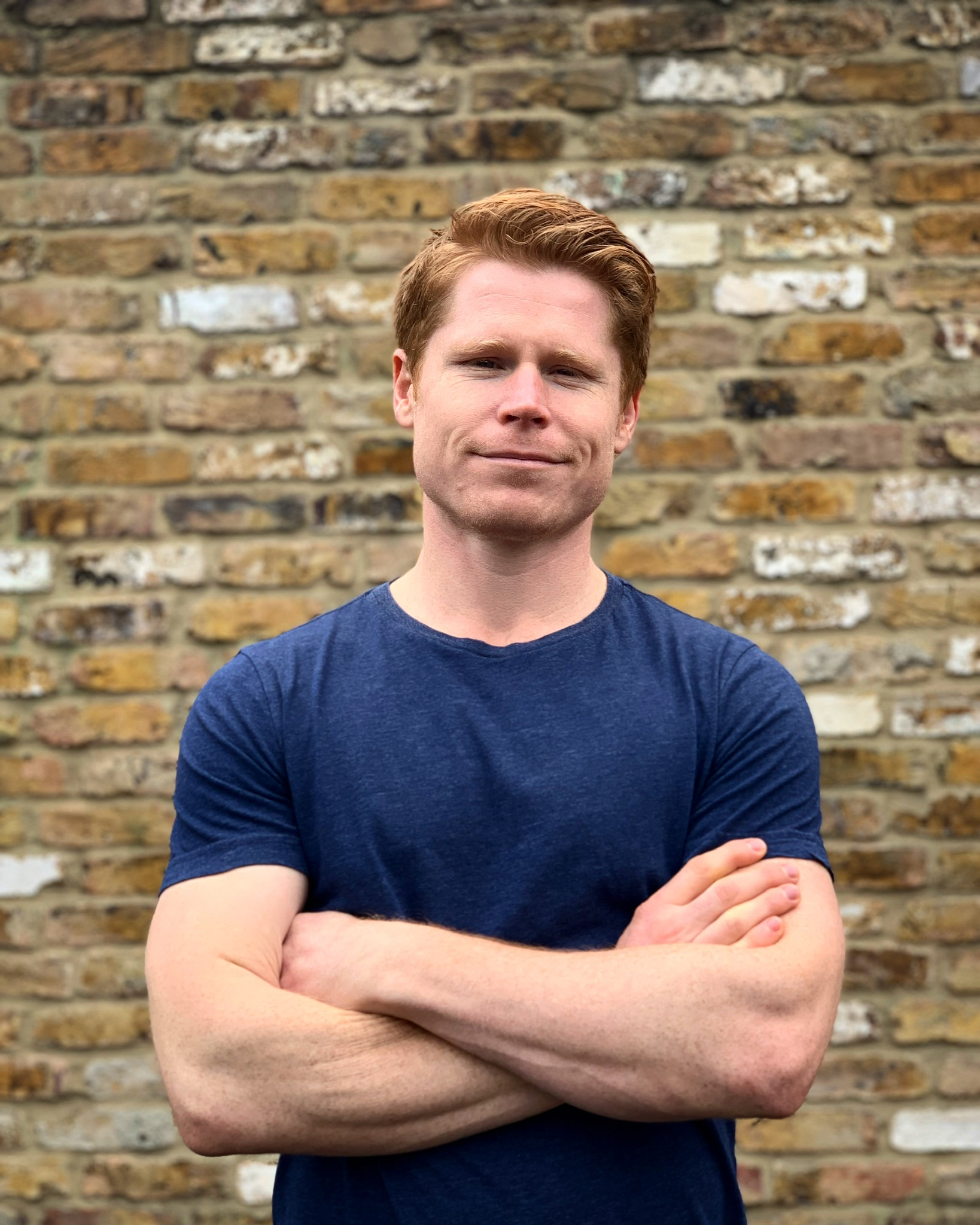 Hi, i'm Ben - My mission is to empower you to achieve a better baseline of health and wellbeing.Part of that means spreading the word that weight/fat loss can be made easy for anyone - with the right approach.I don't do strict, short-term diets, or hard, daily workouts - just simple, flexible, practical solutions that suit your goals and lifestyle.As far as i'm concerned, the process should be as enjoyable as possible, otherwise it won't be sustainable.Ben x