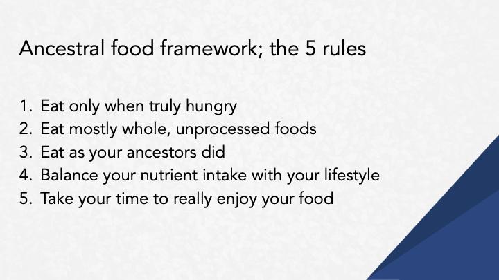 ancestral food framework.png