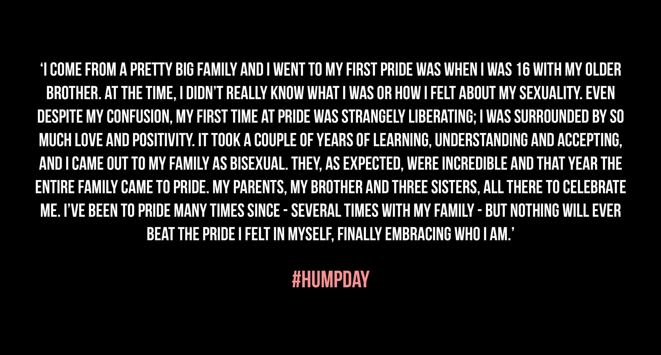 HD Pride1.png