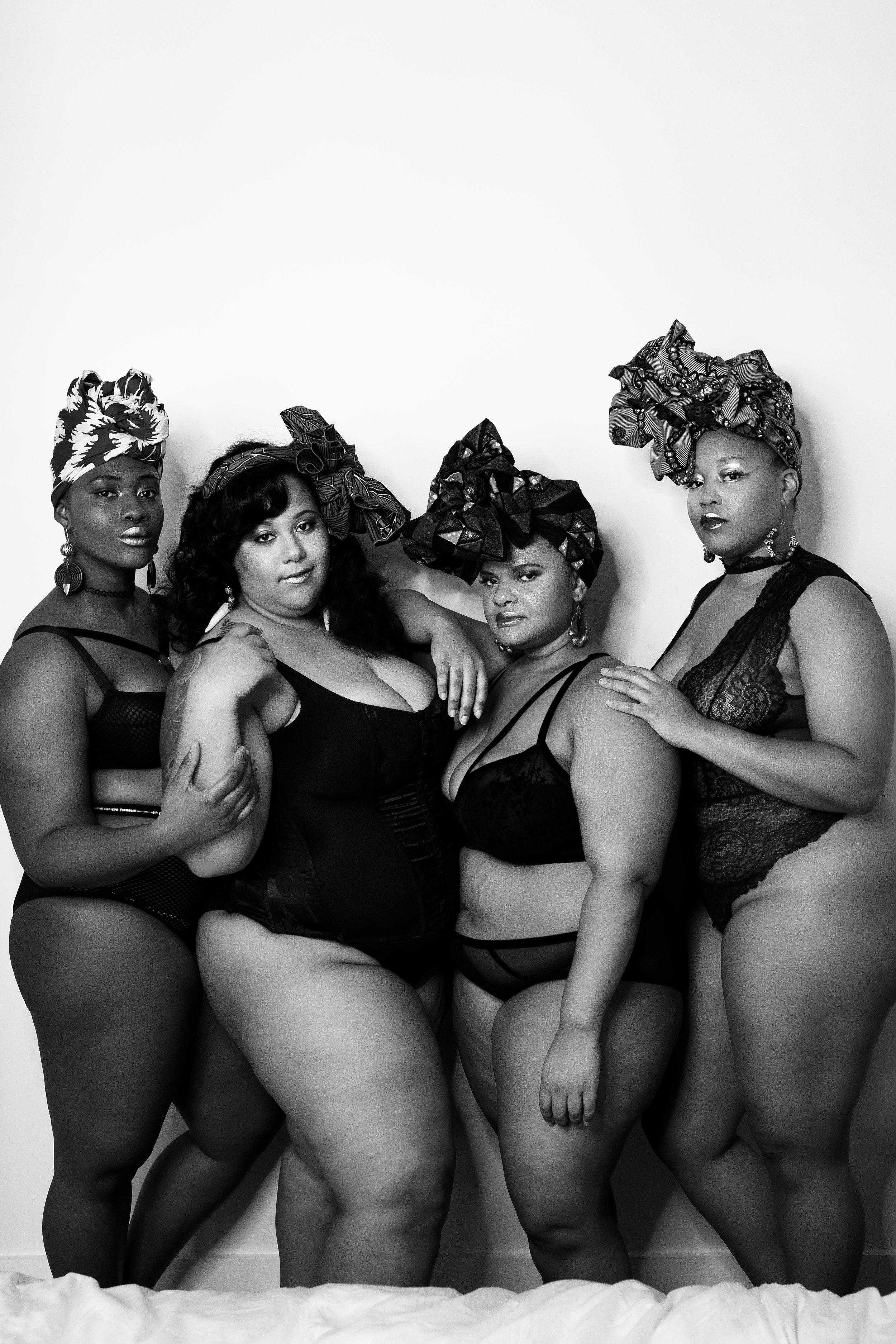 Femmes B&W.jpg