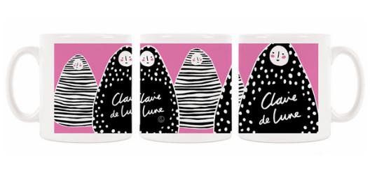 Alma Pink Mug by Claire de Lune.png