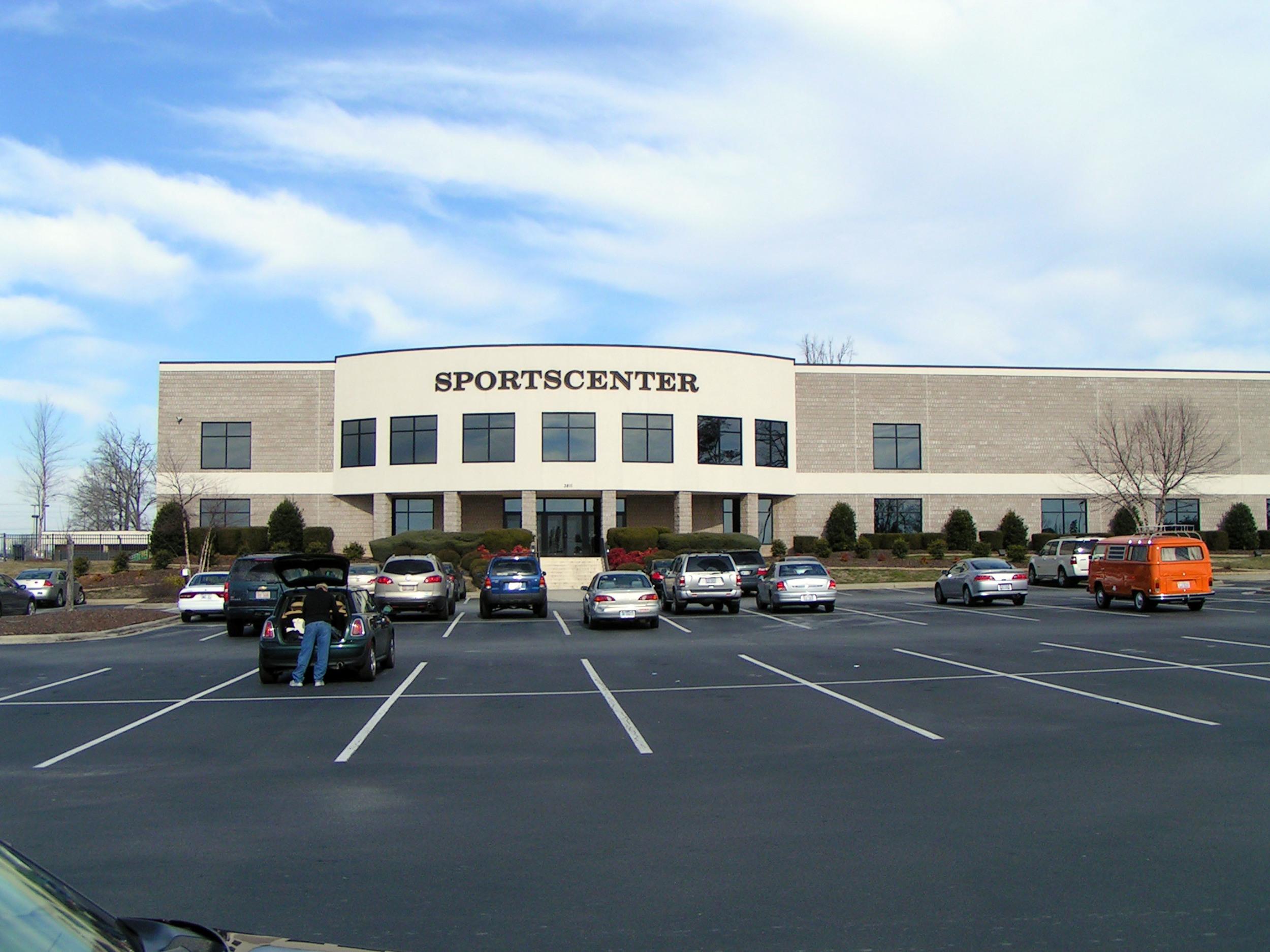 Sportscenter_HighPoint.jpg