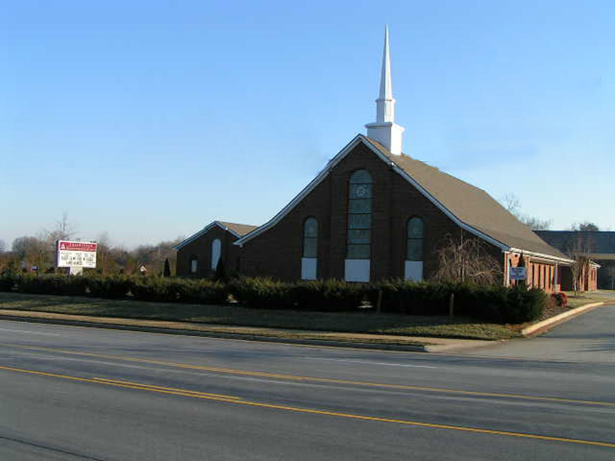GSO_Seventh_Day_Adventist_Church.jpg